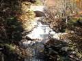 Image for Doane's Falls  -  Royalston, MA