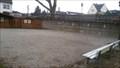 Image for Bouleplatz - Bad Breisig - RLP - Germany
