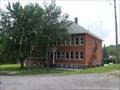 Image for Carver School - Carver, MN