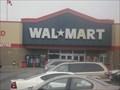 Image for Walmart Napanee