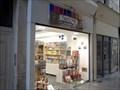 Image for Sortilege - Niort, France