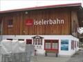 Image for Iselerbahn - Oberjoch, Germany