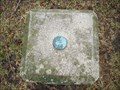 Image for Goderich Square Benchmark 27U1710