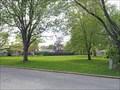 Image for Bellfield Park - Ottawa, Ontario