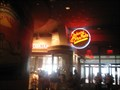 Image for Johnny Rockets - Atlantic City, NJ