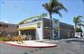 Image for McDonalds Huntington Beach