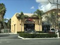 Image for Pizza Hut - Stockdale -  Bakersfield, CA