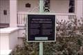 Image for Brackenridge Villa - San Antonio, TX