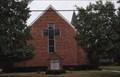 Image for Vestal United Methodist Church - Vestal, NY