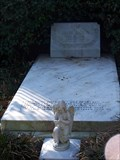 Image for Grave of Duane Allman