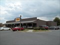 Image for Cracker Barrel # 401,  I-16 &  US 441, Dublin, GA