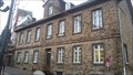 Image for Alte Schule Oberbreisig - Bad Breisig - RLP - Germany