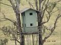 Image for Mograni/Bucketts Way Tree house, NSW, Australia