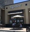Image for Yogurtland - Golden Lantern - Dana Point, CA