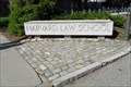 Image for Harvard Law School  -  Cambridge, MA