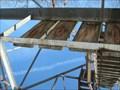 Image for Hayter Firetower - CCC P53VA - Channel NAP, VA