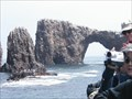 Image for Channel Islands National Park