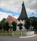 Image for St. Matthias-Kirche Jork - Altes Land