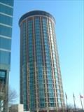 Image for Regal Riverfront Hotel (now Millennium Hotel) - St. Louis Edition - St. Louis, Missouri