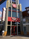 Image for Ballast Point - Anaheim, CA