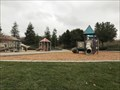 Image for Ted Fairfield Park - Dublin, CA