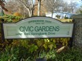 Image for Civic Gardens Complex - London Ontario