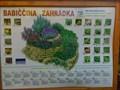 Image for Babiccina zahradka - Brno, Czech Republic