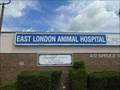 Image for East London Animal Hospital - Dundas St. East London, Ontario