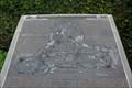 Image for Australian National Memorial - Villers-Bretonneux, France