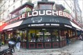 Image for Le Louchébem - Paris, France