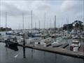 Image for Embarcadero Cove Marina - Oakland, CA