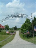 Image for Wright City Cemetery - Wright City, Missouri