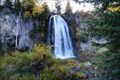 Image for Spearfish Falls, Savoy, SD