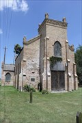 Image for Our Lady of Visitation -- Santa Maria TX