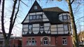 Image for Ehem. Pfarrhaus (Former Parsonage) of  the Nicolai Church, Gelsenkirchen, Germany
