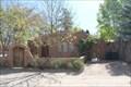 Image for 403 San Antonio Street - Camino del Monte Sol Historic District - Santa Fe, New Mexico