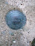 Image for LAUREL RM 1 - Port Jervis, NY