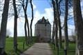 Image for Donjon de Bours - Bours, France