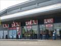 Image for KFC - Xscape Building ,Central Milton Keynes, Bucks