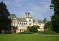 Image for Zámek Svetlá n.S. / Svetlá n.S. chateau, CZ
