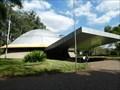 Image for Professor Aristóteles Orsini Planetarium  -  Sao Paolo, Brazil