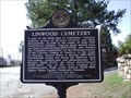 Image for Linwood Cemetery -  Muscogee County