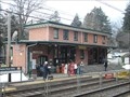 Image for Moylan-Rose Valley Station - Moylan, Pennsylvania