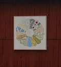 Image for Dresden Plate at Squibb Farm - Sulfur Springs, TN