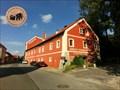 Image for No. 846, Pivovar Detenice, CZ