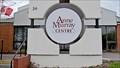 Image for Anne Murray Centre - Springhill, Nova Scotia