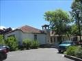 Image for Yountville Grammar School - Yountville, CA