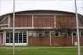 Image for Robert E. Lee High School, Montgomery AL