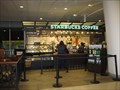 Image for Starbucks - SJC Gate 22 - San Jose, CA