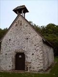 Image for La Chapelle Saint-Martin - Moulin-le-Carbonnel, France
